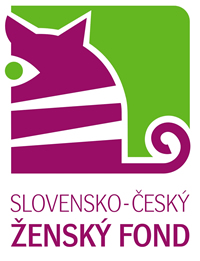 logo-slovensko-cesky-zensky-fond